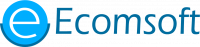 Ecomsoft – Software Development Company For E-Commerce